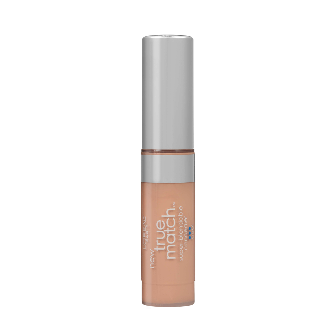 True_Match__Concealer_from_L_Oreal_Paris_0.png