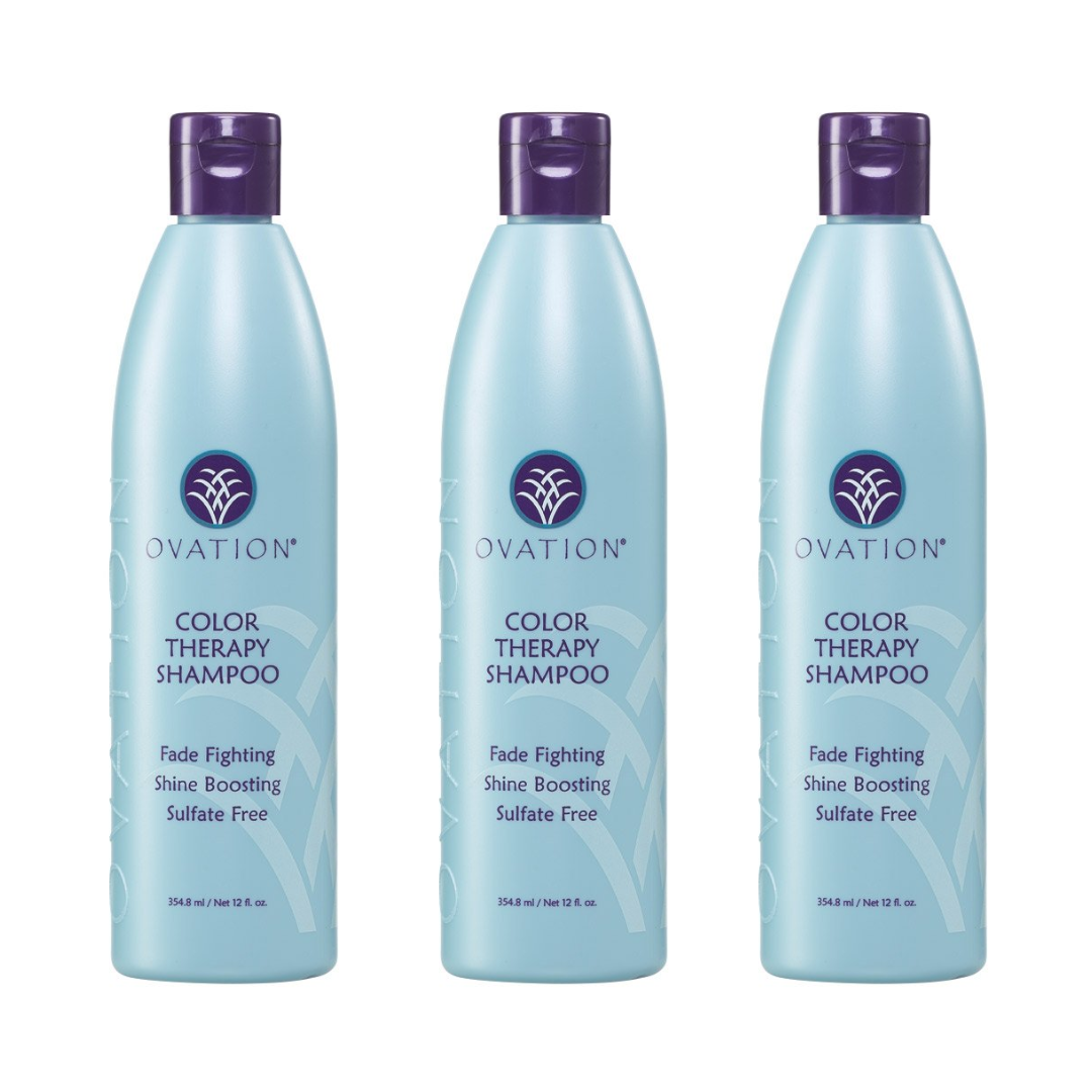 Color_Therapy_Shampoo_from_Ovation_1.png