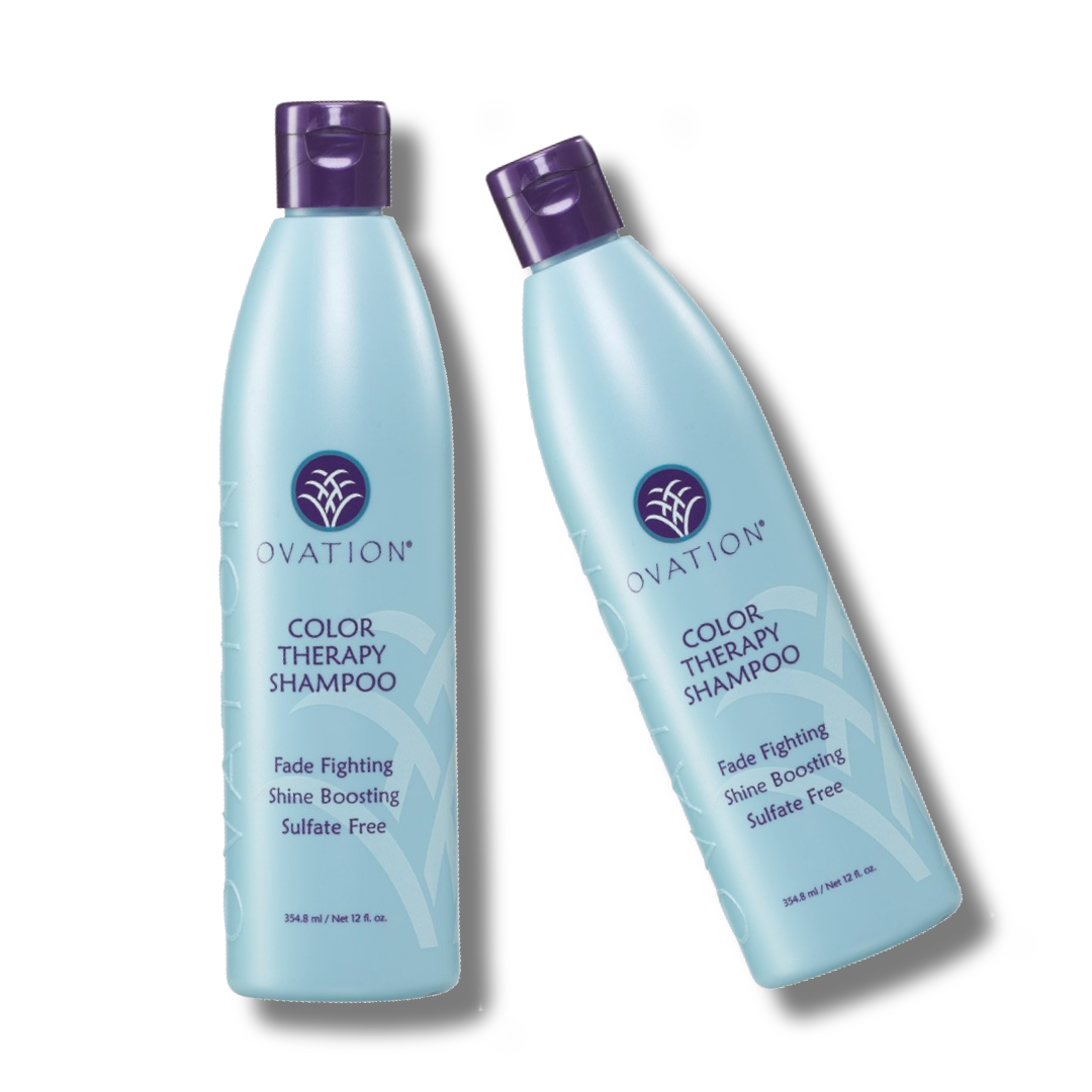 Color_Therapy_Shampoo_from_Ovation_3.png