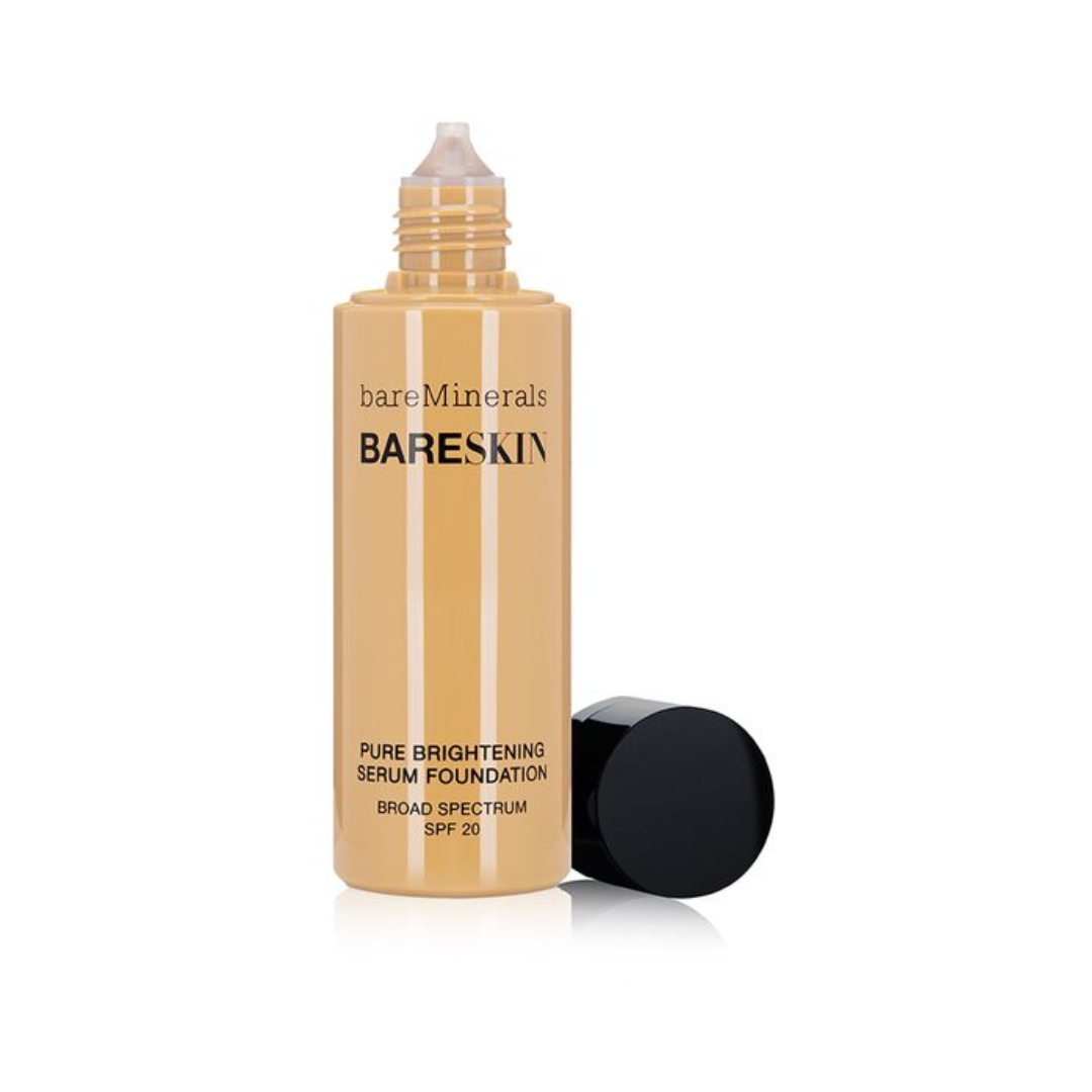BareSkin_Foundation_Bare_Nude_from_Bare_Minerals_0.png