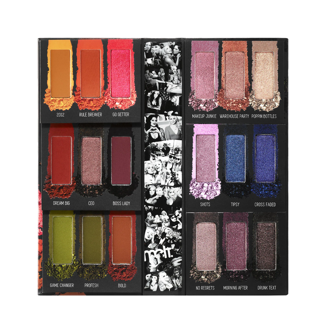 Impulsive_Palette_from_Melt_Cosmetics_0.png