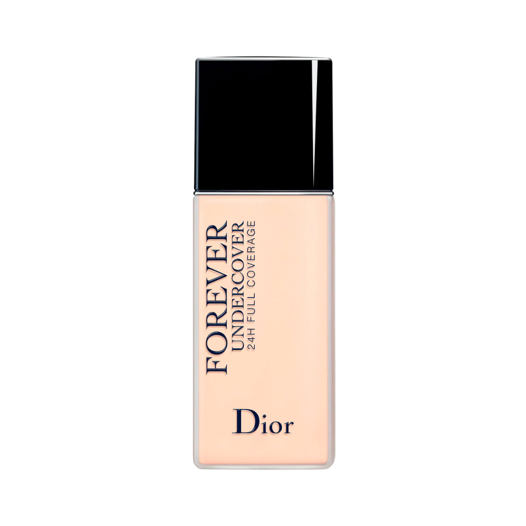 Diorskin_Forever_Undercover_24HR_Foundation_from_Dior_0.png