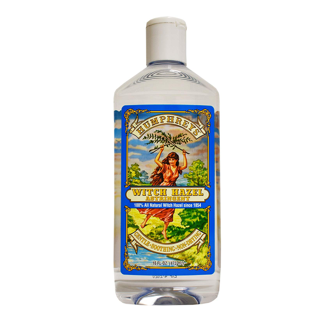 Certified_Organic_Witch_Hazel_from_Humphreys_0.png