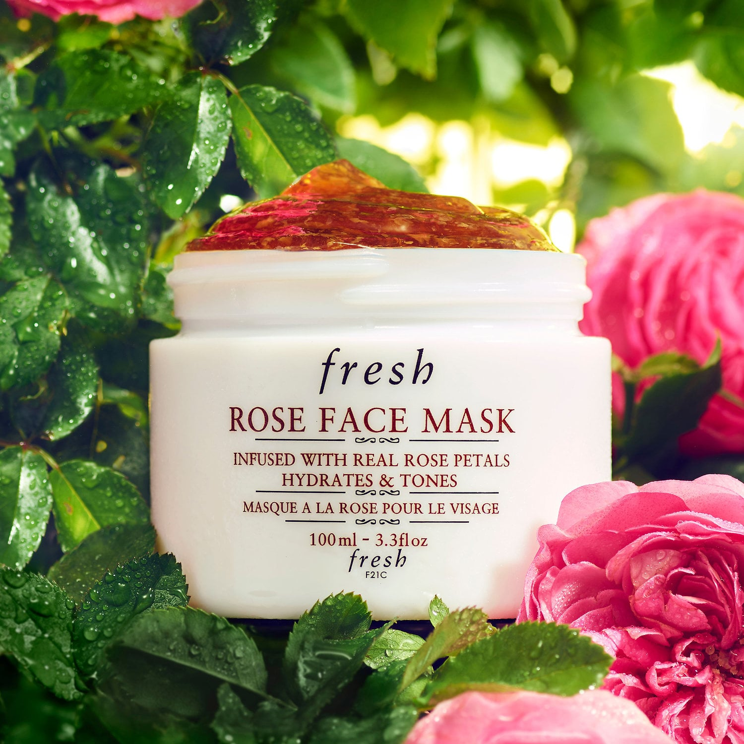 Rose_Face_Mask_from_Fresh_2.png