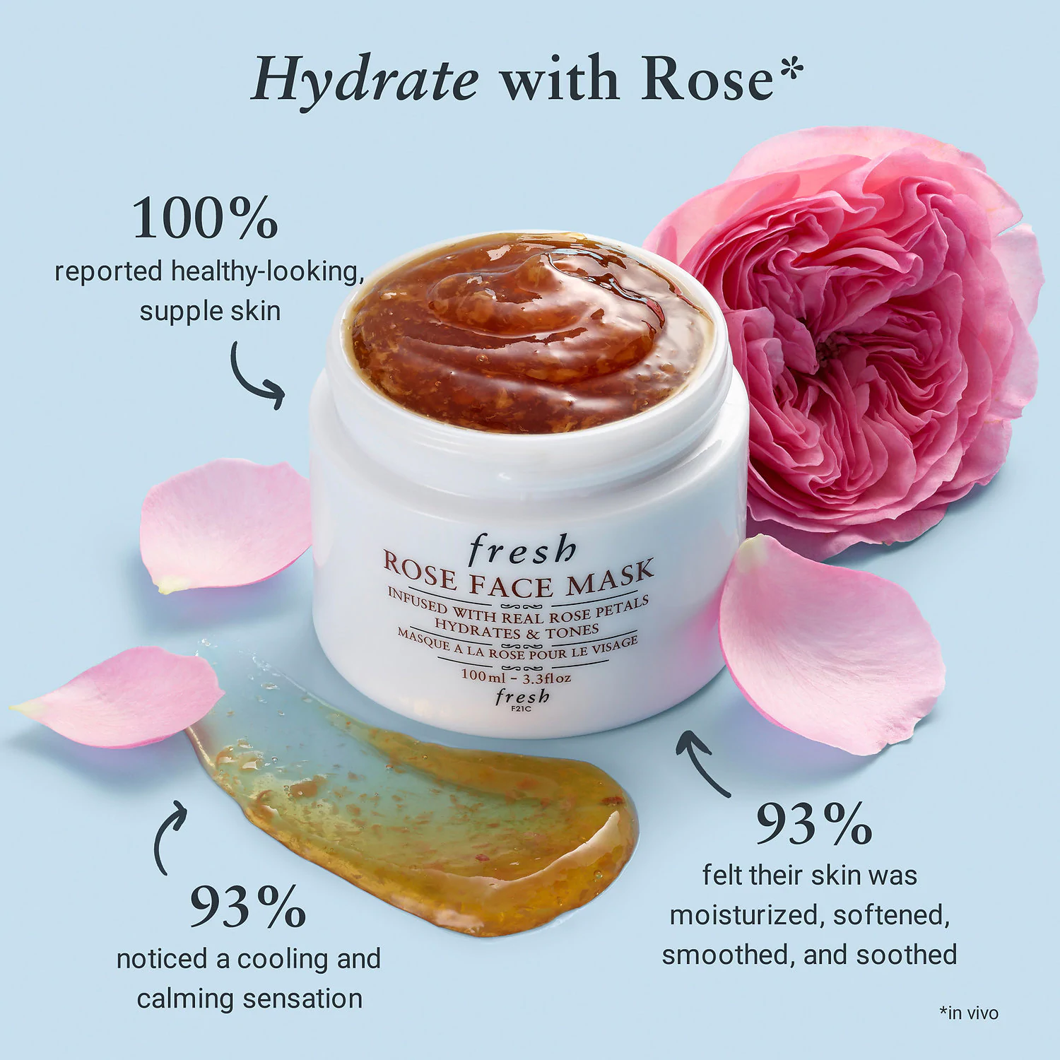 Rose_Face_Mask_from_Fresh_5.png