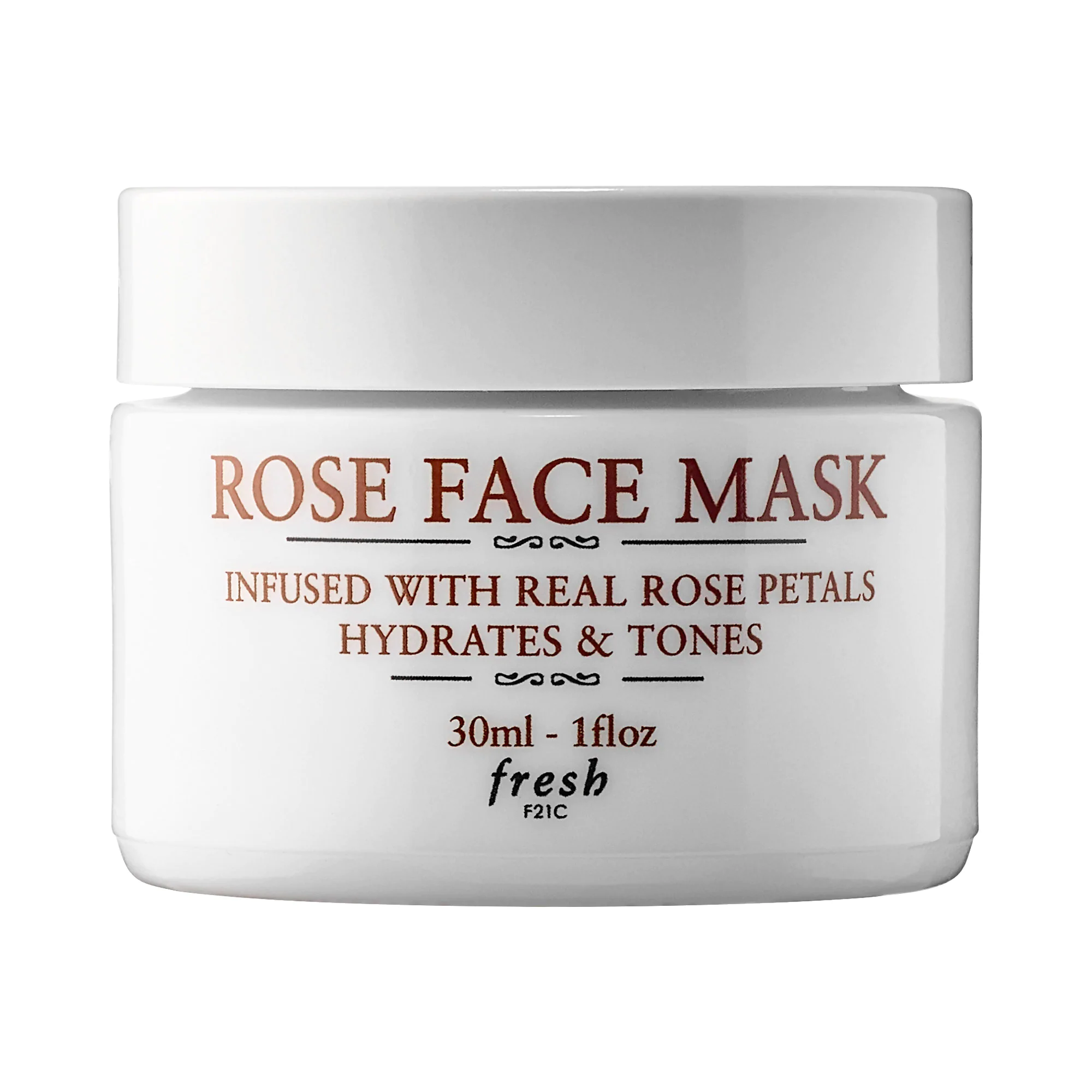Rose_Face_Mask_from_Fresh_6.png