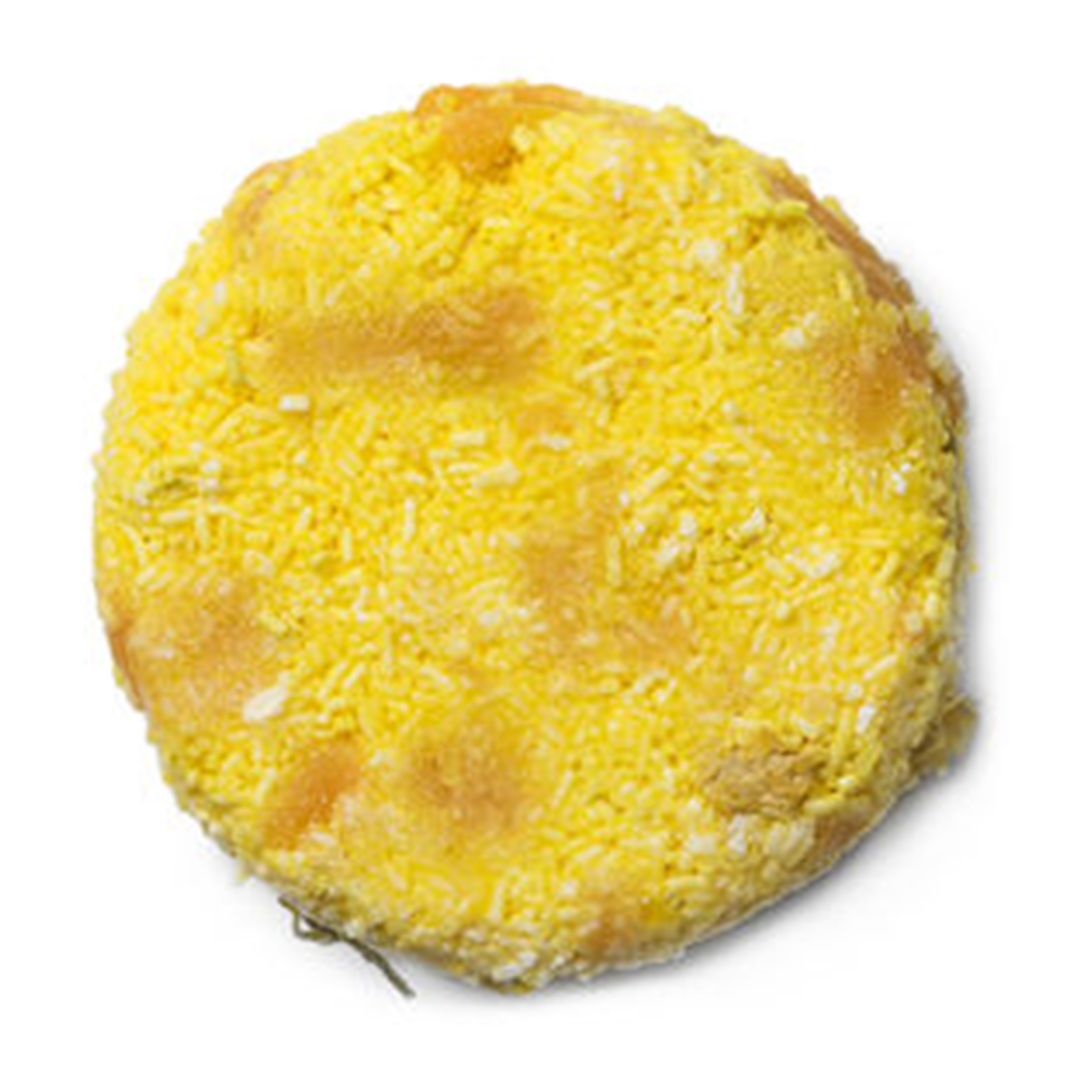 Shampoo_Bar_from_Lush_0.png