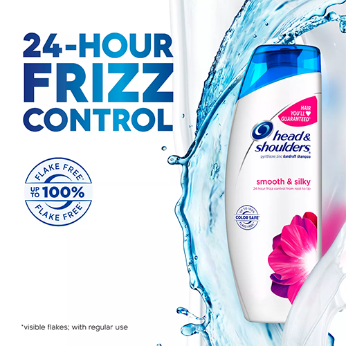 Smooth___Silky_Dandruff_Shampoo_From_Head___Shoulders_3.png