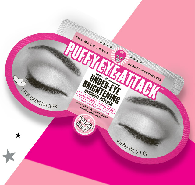Puffy_Eye_Attack_Under-Eye_Brightening_Hydrogel_Patches_From_Soap___Glory_4.png