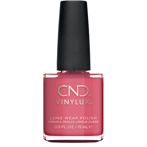 Vinylux_Weekly_Polish_Mini_Duo_From_CND_11.png