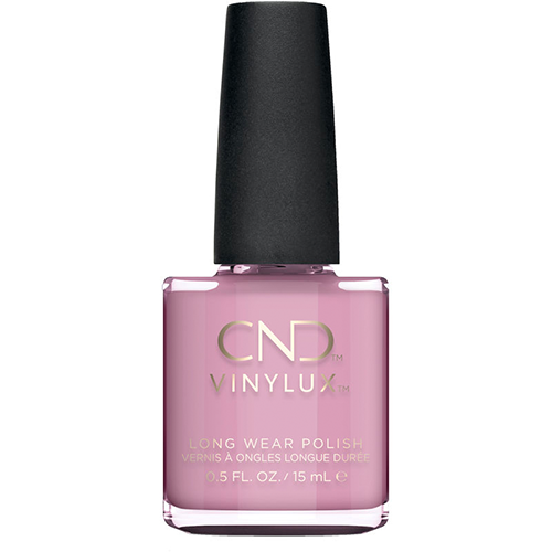 Vinylux_Weekly_Polish_Mini_Duo_From_CND_13.png