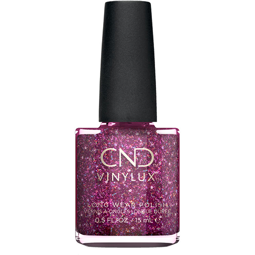 Vinylux_Weekly_Polish_Mini_Duo_From_CND_15.png