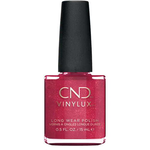Vinylux_Weekly_Polish_Mini_Duo_From_CND_17.png