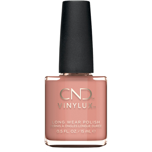 Vinylux_Weekly_Polish_Mini_Duo_From_CND_4.png