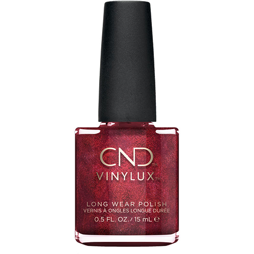 Vinylux_Weekly_Polish_Mini_Duo_From_CND_5.png