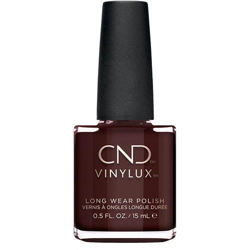 Vinylux_Weekly_Polish_Mini_Duo_From_CND_7.png