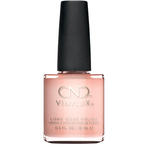 Vinylux_Weekly_Polish_Mini_Duo_From_CND_8.png