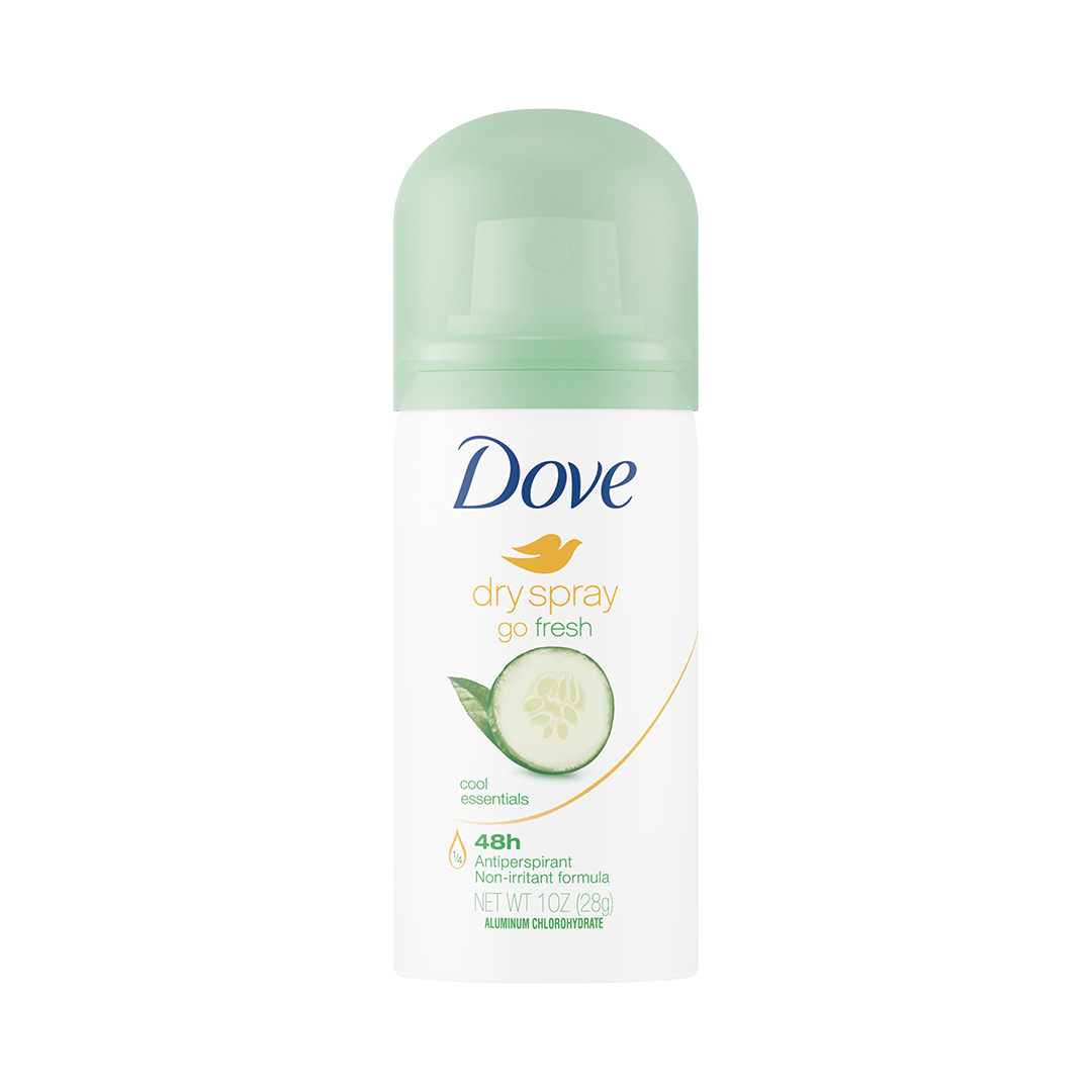 Cool_Essentials_Dry_Spray_Antiperspirant_From_Dove_4.png