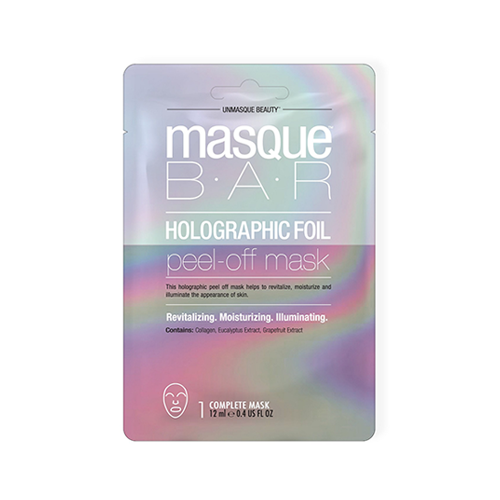 Holographic_Mask_Sachet_Sample_from_Masque_Bar_1.png