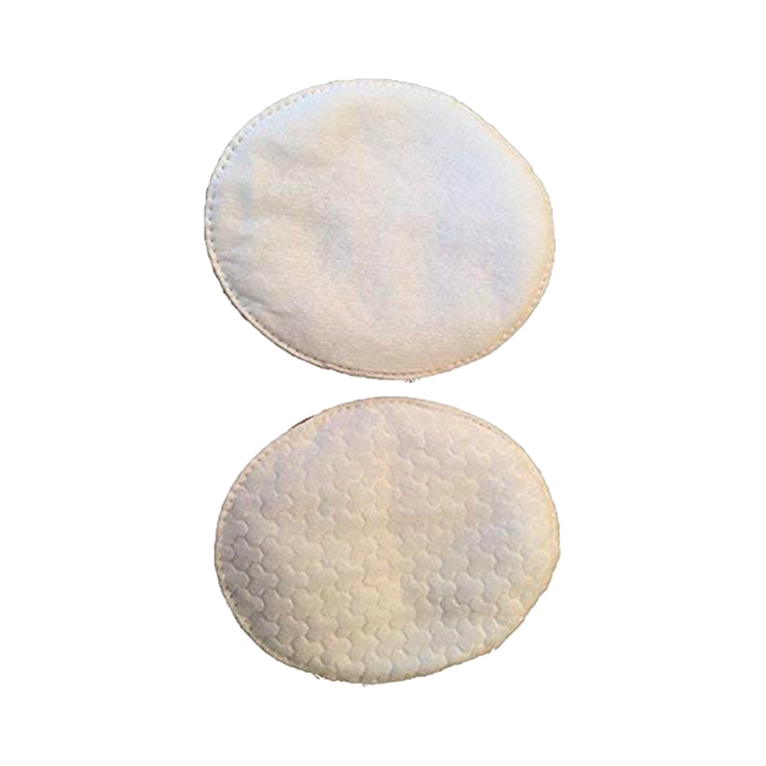 Premium_Cotton_Ovals_From_Up___Up_2.png