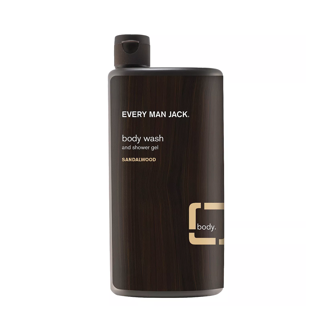 Sandalwood_Body_Wash_From_Every_Man_Jack_1.png