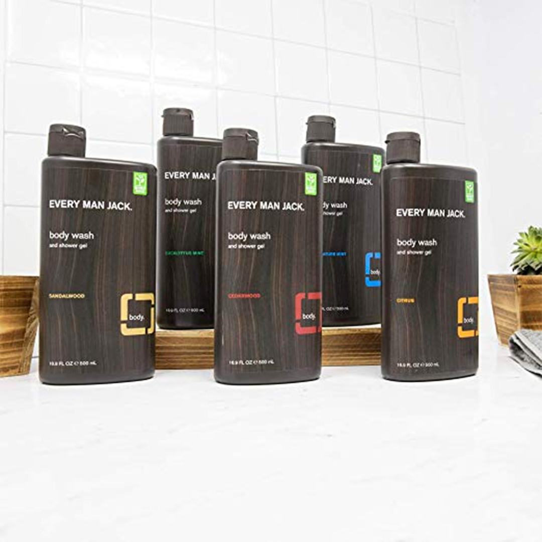 Sandalwood_Body_Wash_From_Every_Man_Jack_2.png