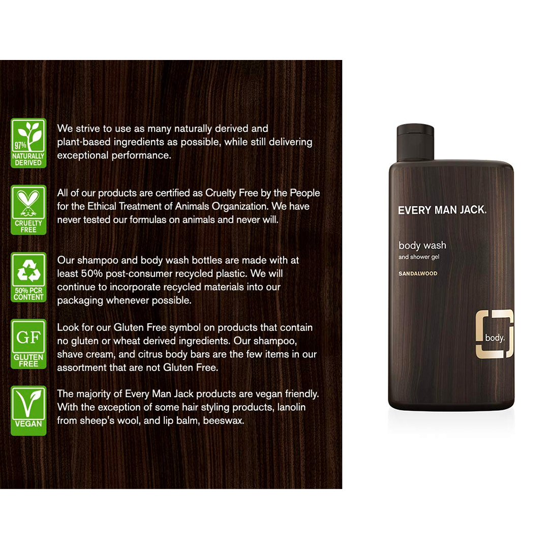 Sandalwood_Body_Wash_From_Every_Man_Jack_4.png