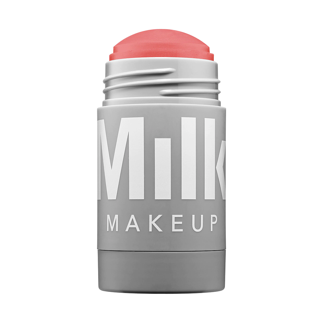 Lip___Cheek_From_Milk_Makeup_1.png