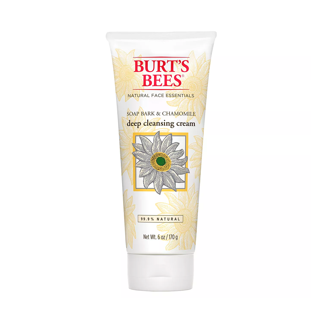 Soap_Bark___Chamomile_Deep_Cleansing_Cream_From_Burt_s_Bees_1.png