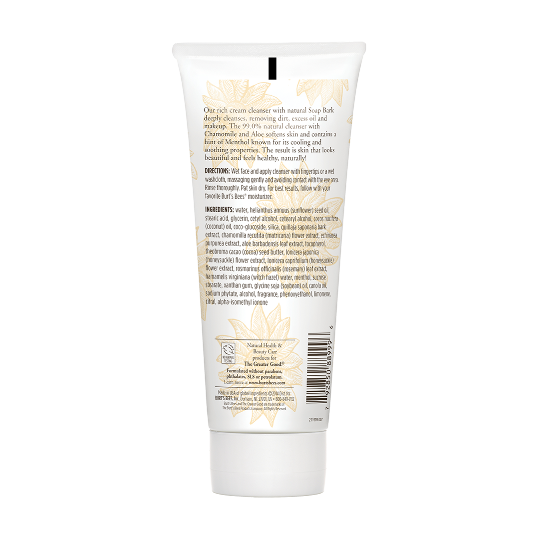 Soap_Bark___Chamomile_Deep_Cleansing_Cream_From_Burt_s_Bees_2.png