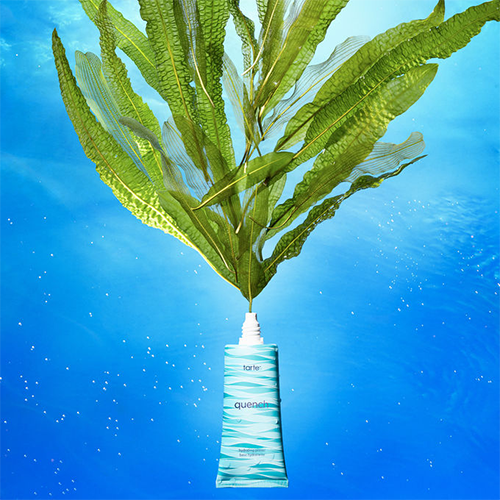 Rainforest_of_the_Sea__Quench_Hydrating_Primer_from_Tarte_Cosmetics_2.png