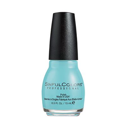 Nail_Color_in_Fool_For_Azul_by_Sinful_Colors_0.png