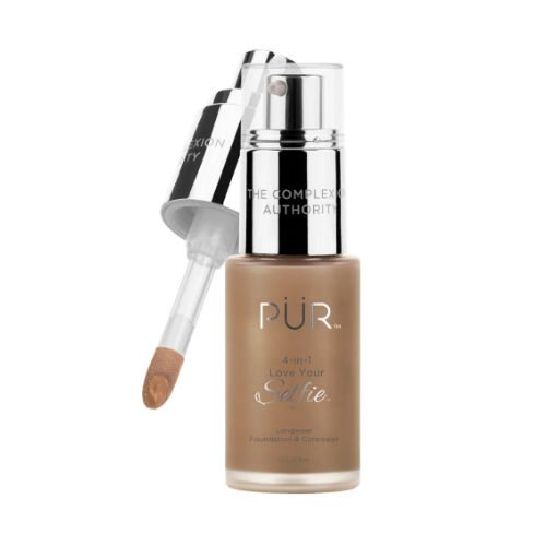 4-in-1_Love_Your_Selfie_Foundation_from_PÜR_Cosmetics_3.png