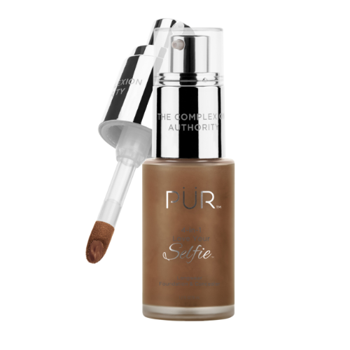 4-in-1_Love_Your_Selfie_Foundation_from_PÜR_Cosmetics_4.png