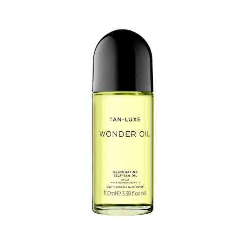 Wonder_Oil_from_Tan-Luxe_1.png