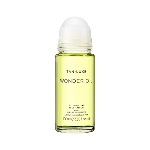 Wonder_Oil_from_Tan-Luxe_2.png