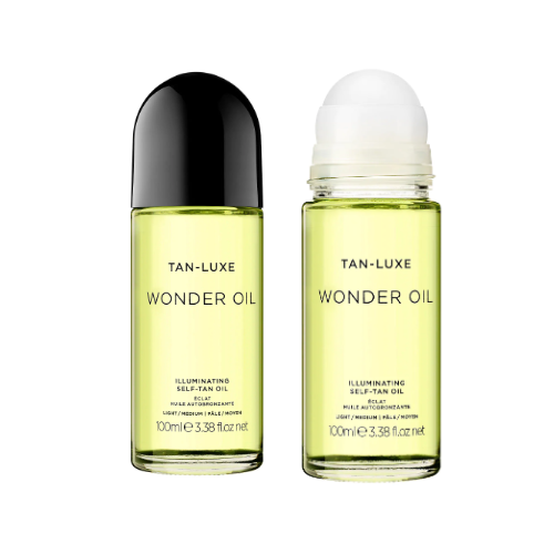 Wonder_Oil_from_Tan-Luxe_3.png