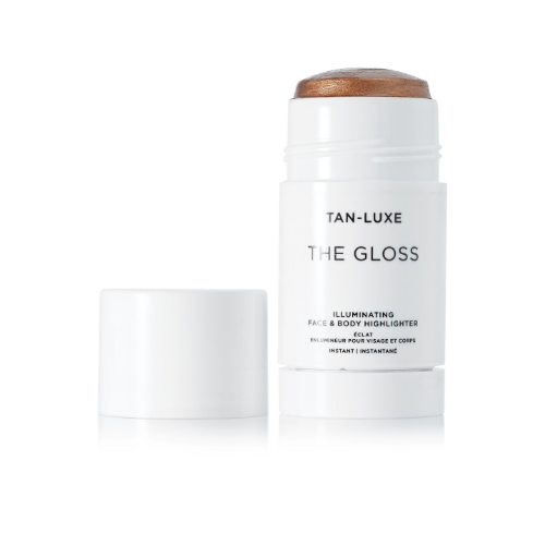 The_Gloss_Illuminating_Face_Body_Highlighter_from_Tan-Luxe_0.png