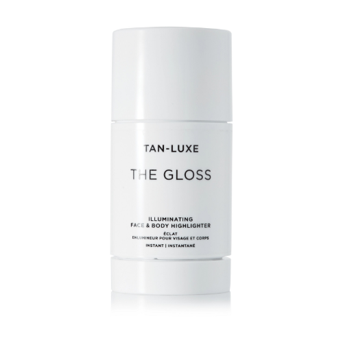 The_Gloss_Illuminating_Face_Body_Highlighter_from_Tan-Luxe_1.png