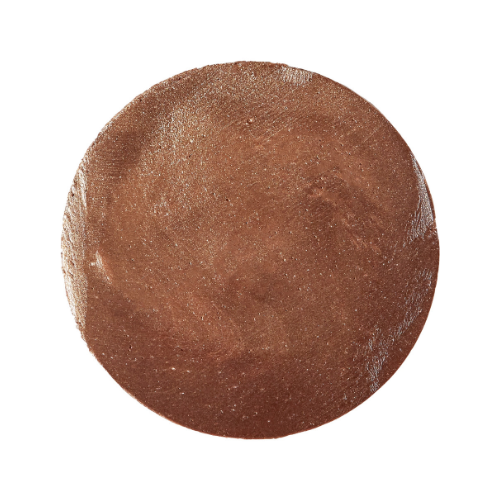 The_Gloss_Illuminating_Face_Body_Highlighter_from_Tan-Luxe_2.png