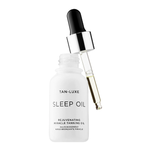 Sleep_Oil_from_Tan-Luxe_1.png