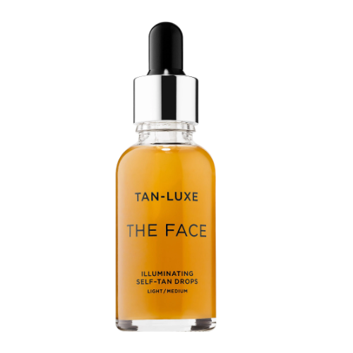 The_Face_from_Tan-Luxe_00.png