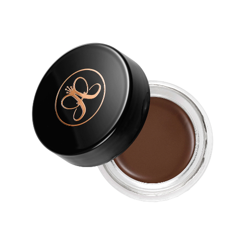 DIPBROW__Pomade_from_Anastasia_Beverly_Hills_0.png