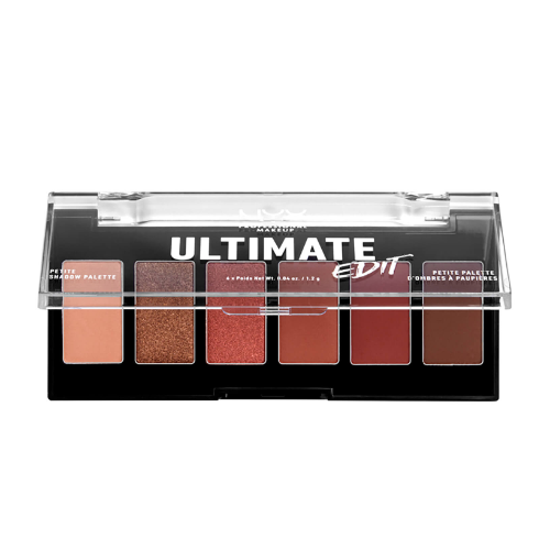 Ultimate_Edit_Petite_Eye_Shadow_Palette_from_NYX_0.png