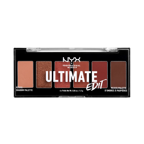 Ultimate_Edit_Petite_Eye_Shadow_Palette_from_NYX_2.png
