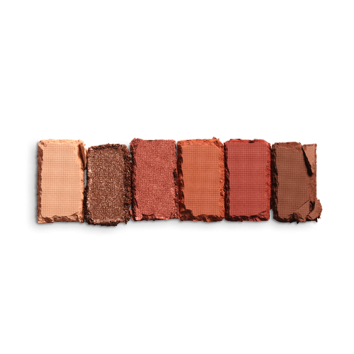 Ultimate_Edit_Petite_Eye_Shadow_Palette_from_NYX_4.png