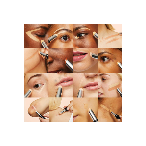 quick-fix__full_coverage_concealer_stick_from_Dermablend_1.png