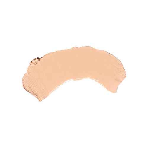 quick-fix__full_coverage_concealer_stick_from_Dermablend_2.png
