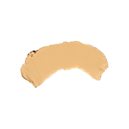 quick-fix__full_coverage_concealer_stick_from_Dermablend_3.png
