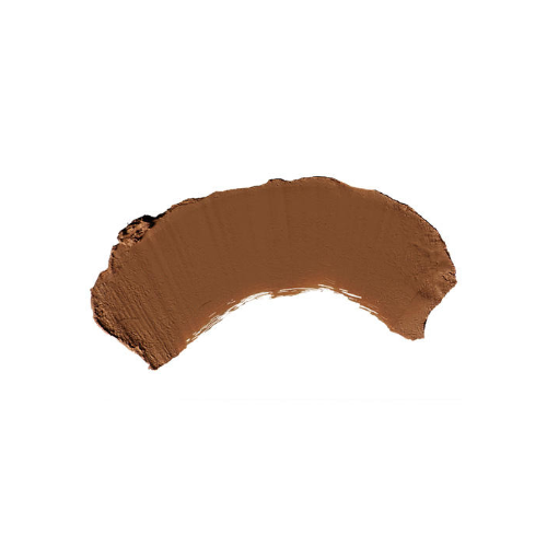 quick-fix__full_coverage_concealer_stick_from_Dermablend_5.png